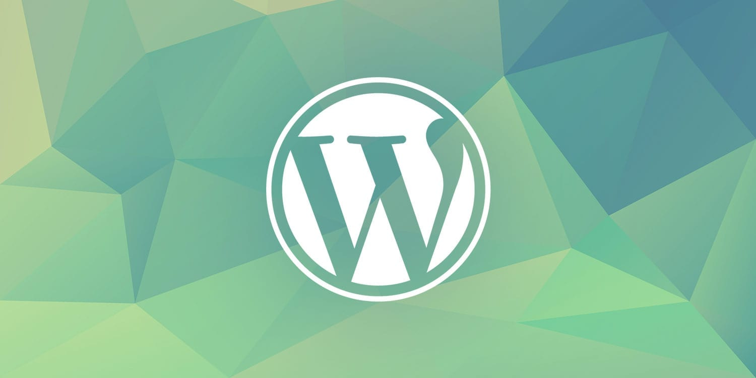 PSD to WordPress by Reliable PSD